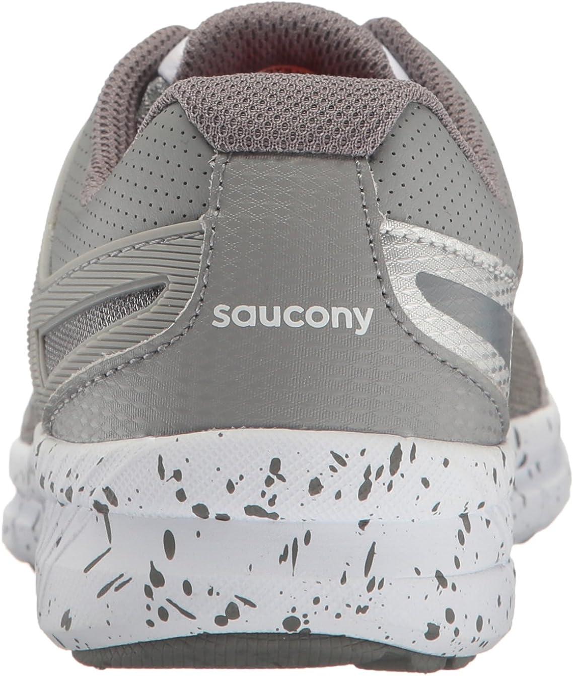 Saucony Velocity Scarpe da corsa (bambini piccoligrandi