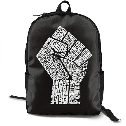 Amazon.com: Simple Laptop Backpack Jamaica