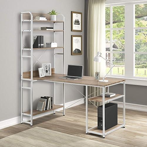 Nanssigy Computer Desk
