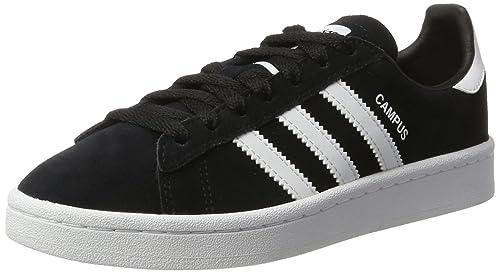 Adidas - Campus J: Amazon.ca: Shoes & Handbags