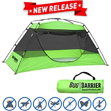top selling EasyGo Bug Barrier