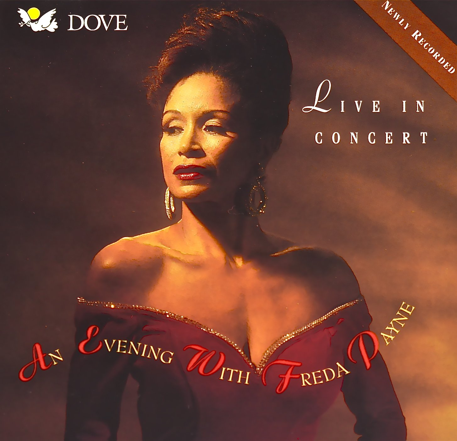 Evening With: Live by Independent Nat'l Di