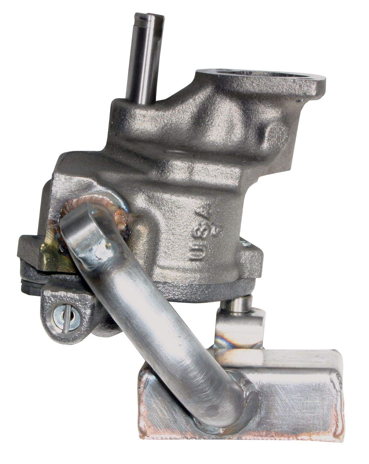 Moroso 22175 Standard Volume Oil Pump and Pickup for Chevy Big-Block Engines by Moroso