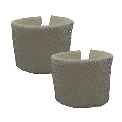 """Kenmore Sears 14906 Compatible Humidifier Wick Filter 7 7//8/"""" x 30 7//8/"""" 2 FILTERS"""