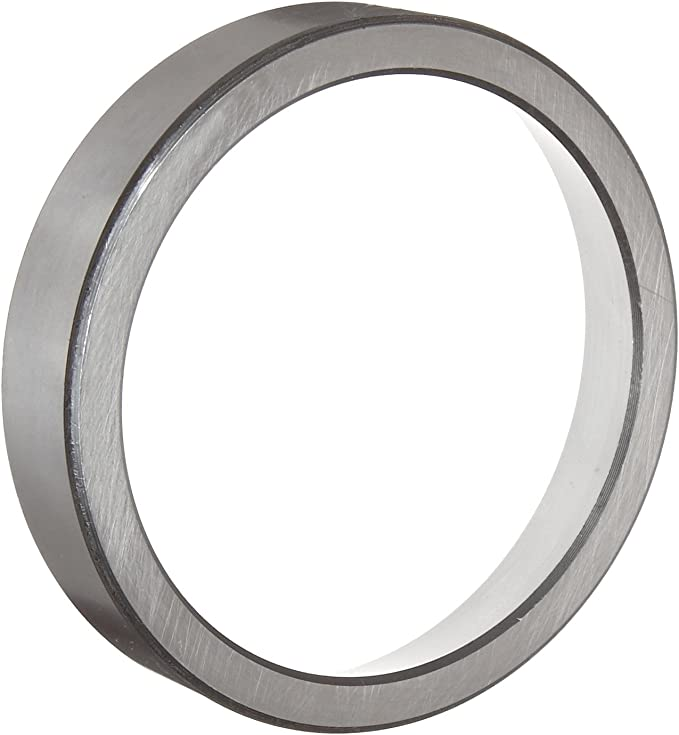 NEW TIMKEN LM501310 TAPERED ROLLER BEARING CUP