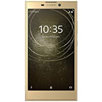 Deals on Sony Xperia L2 H3321 32GB Unlocked Smartphone