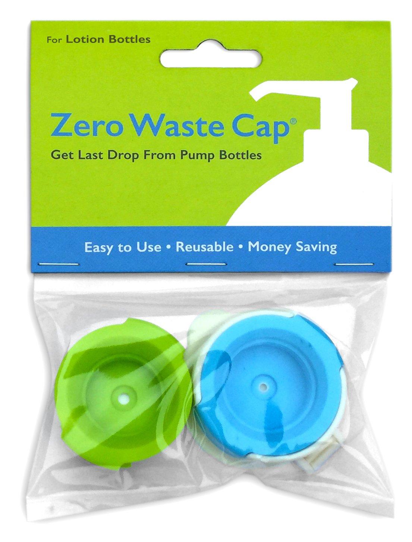 Zero Waste Cap Novum ZWC110
