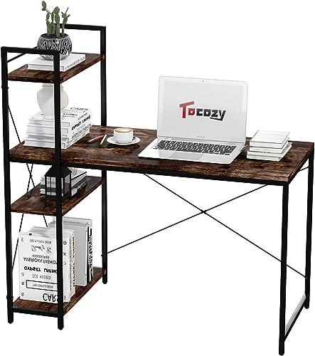 Tocozy Computer Desk