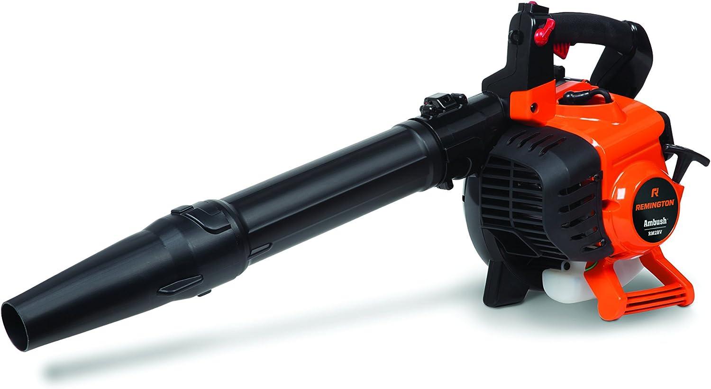 Remington RM2BV
