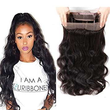 Recool Water Wave Wig Lace Front Human Hair Wigs For Women Remy Brazilian Lace Wigs Pre Plucked With Baby Hair Bleached Knots Special Summer Sale Hair Extensions & Wigs
