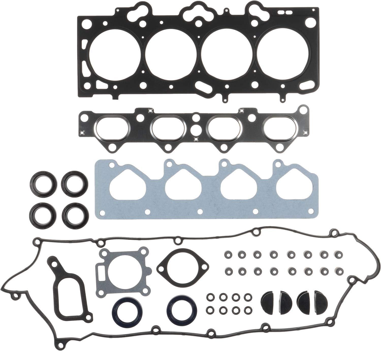 thegymyarraville.com.au Replacement Parts Automotive Victor Reinz ...