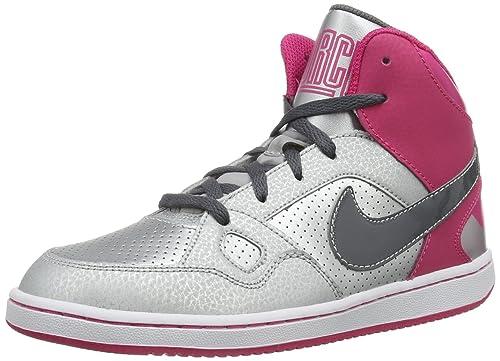 Nike Son of Force Mid 5dab6845af3