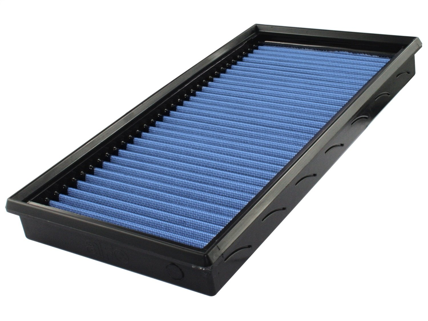 aFe 30-10016 Air Filter Advanced Flow Engineering 7776