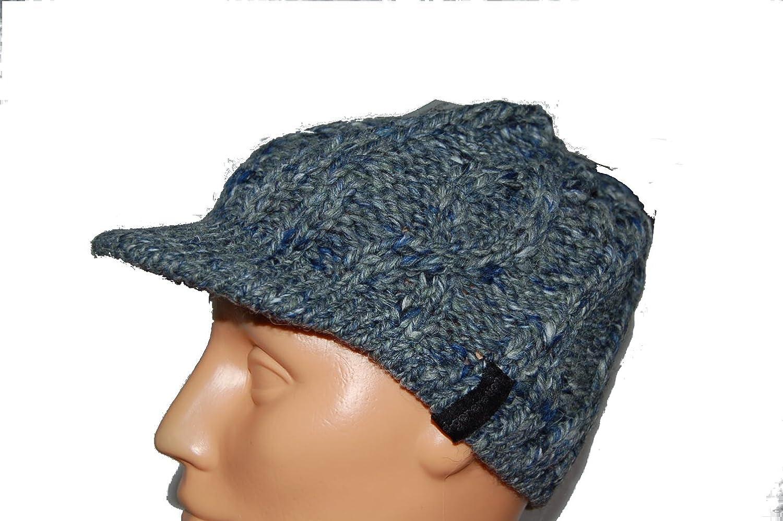 Döll - Sombrero - para niña