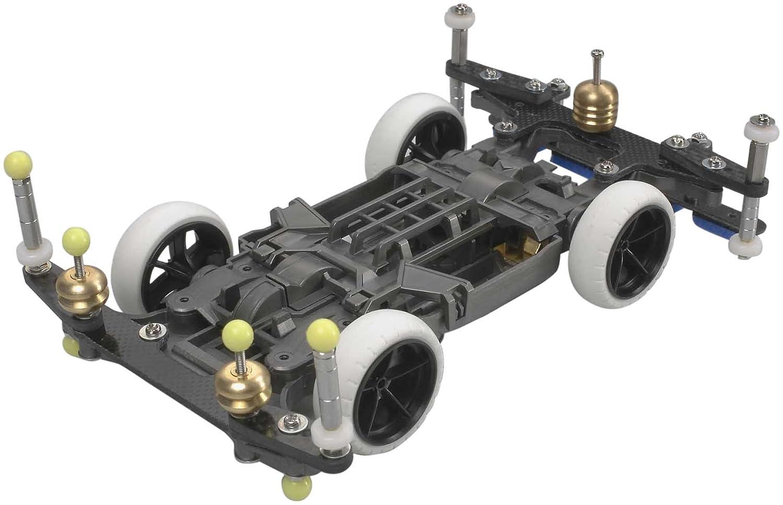 JR MS Chassis Evo.1 Evo.1 Evo.1 TAM94661 fc4d53