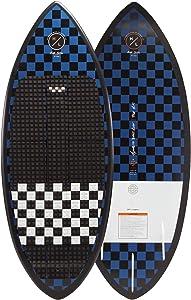 Skim Wakesurf Board