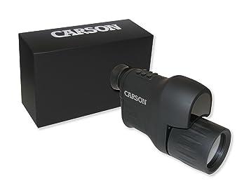 Digital night vision scope: amazon.de: sport & freizeit