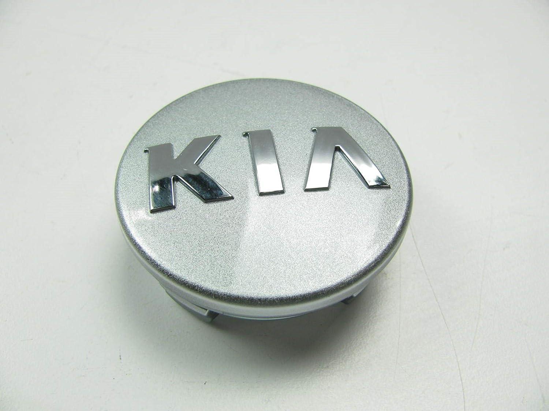 Genuine Hyundai 52960-17200 Wheel Hub Cap Assembly