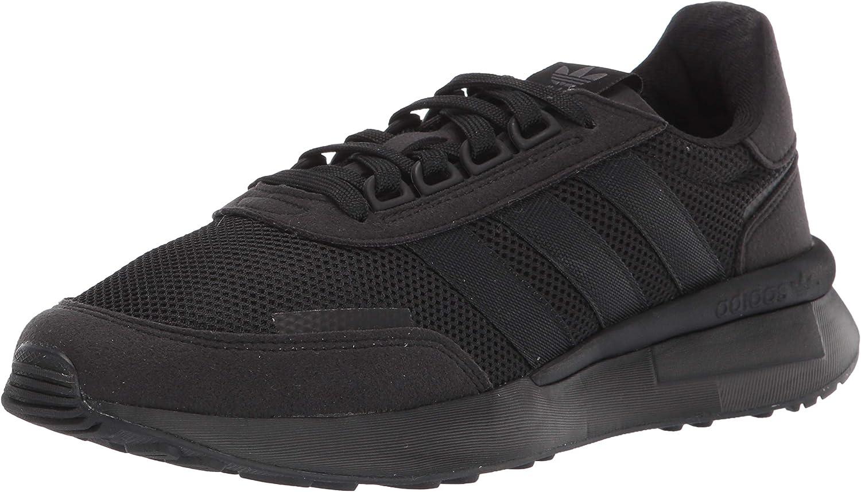 adidas Originals Men's Retroset Sneaker