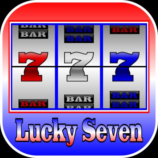 luxury casino review Slot