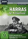 Harras, der Polizeihund (DDR TV-Archiv)