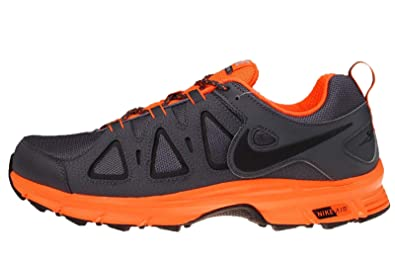 dbe1bf12f77 NIKE Air Alvord 10 WS Trail Running Shoes - 14  Amazon.co.uk  Shoes ...