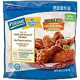 Perdue, Roasted Buffalo Style Glazed Chicken Wings, 28 oz (Frozen)