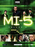 Mi-5: Volume 4 [DVD] [2002] [Region 1] [US Import] [NTSC]