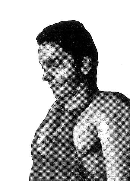 methode de musculation au feminin lafay