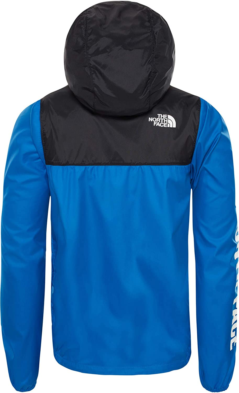 The North Face T93NKG Giacca Bambino