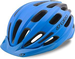 Giro Hale MIPS Youth Visor Bike Cycling Helmet