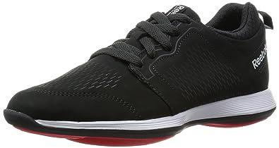 Reebok Easytone 2.0 ATH Sty LTR, Chaussures de Sport Femme