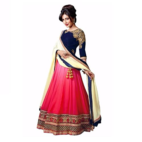 Snreks Collection Heavy designer Lehenga Choli