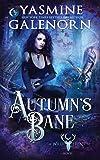 Autumn's Bane: 13