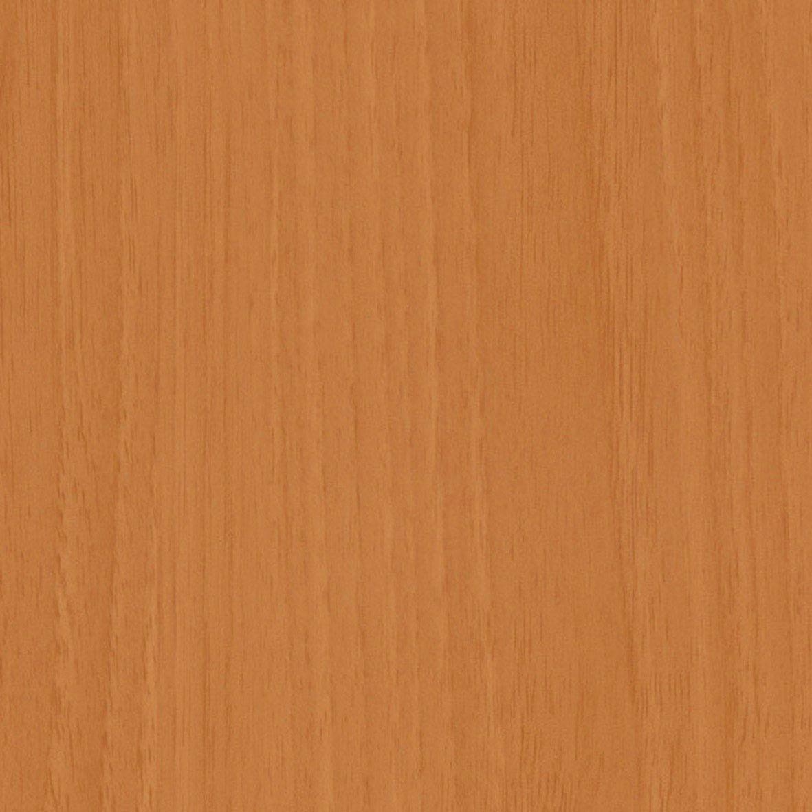 リリカラ 壁紙48m ナチュラル 木目調 ブラウン Wood & Stone LW-2681 B07614FCWX 48m|ブラウン1
