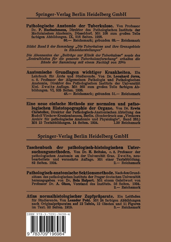 Charmant Grundlagen Der Anatomie Und Physiologie 6. Auflage Ideen ...
