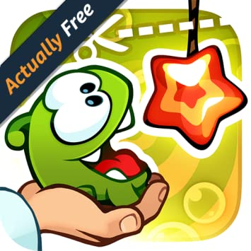 1. 5]cut the rope experiments free download for android youtube.