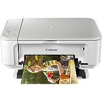 Canon Pixma MG3670 White,One Size