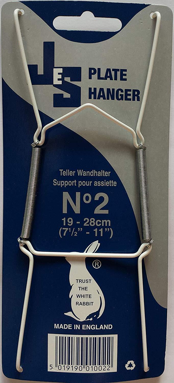 V396 Uhrenbatterie Knopfzelle = SR59W SR726W VARTA