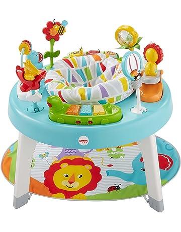 424e842e7 Amazon.com  Activity Play Centers  Toys   Games