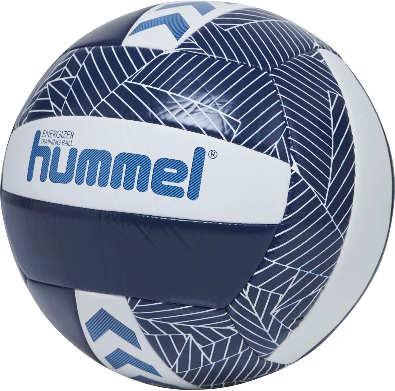 hummel Ballon Volley-Ball Energizer: Amazon.es: Deportes y aire libre