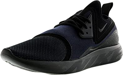 Shoe Bn Ankle Lunarcharge Running Nike Men's High wYxpnqp1Ef