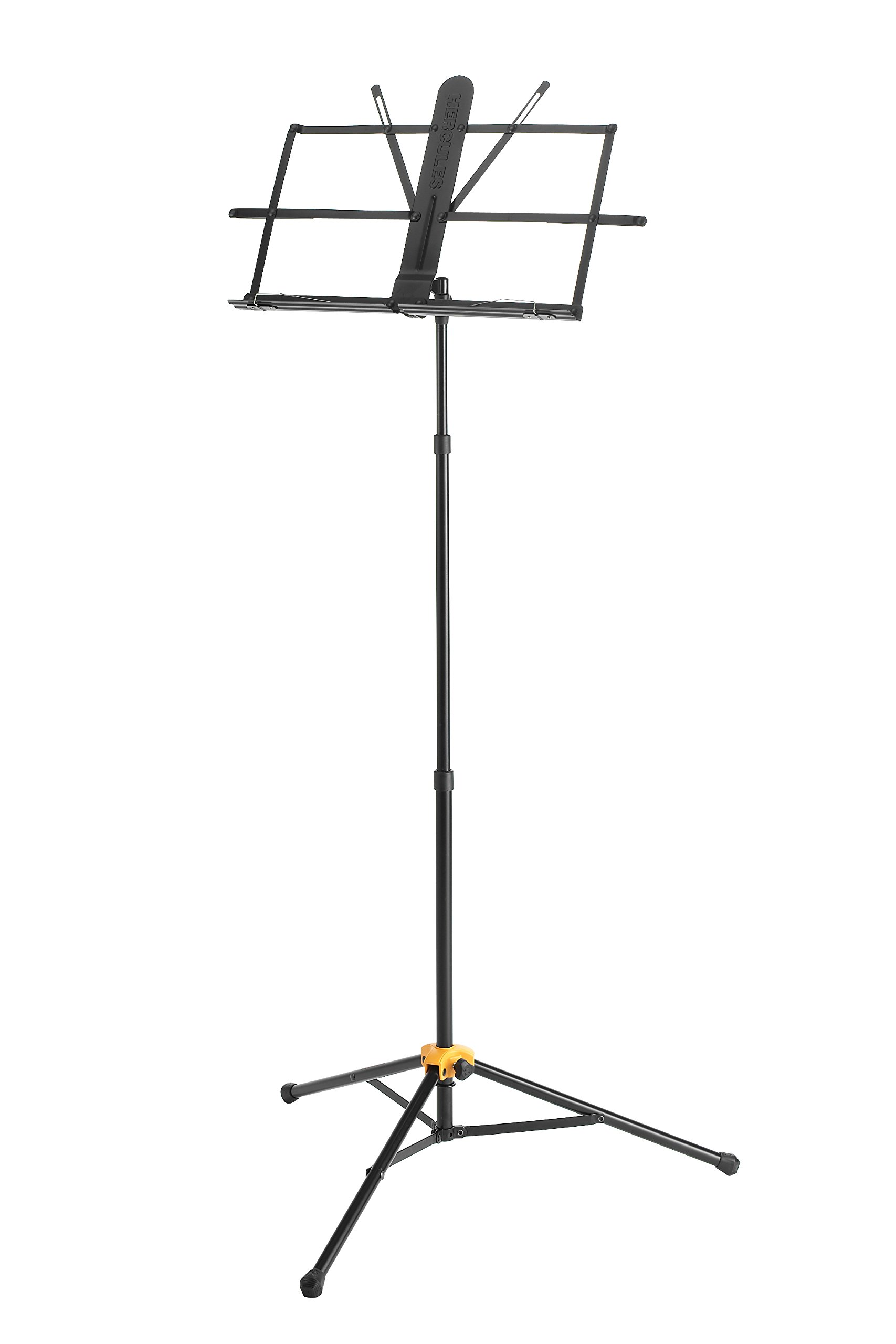 4dfafc77c58 Best Rated in Music Stands   Helpful Customer Reviews - Amazon.co.uk
