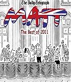 The Best of Matt 2011