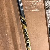 Amazon.com: Cleveland Golf RTX 4 cuña para hombre, acabado ...