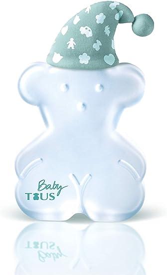 Baby Tous 100ml: Amazon.es: Belleza