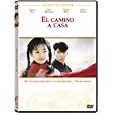 El Camino A Casa [DVD]