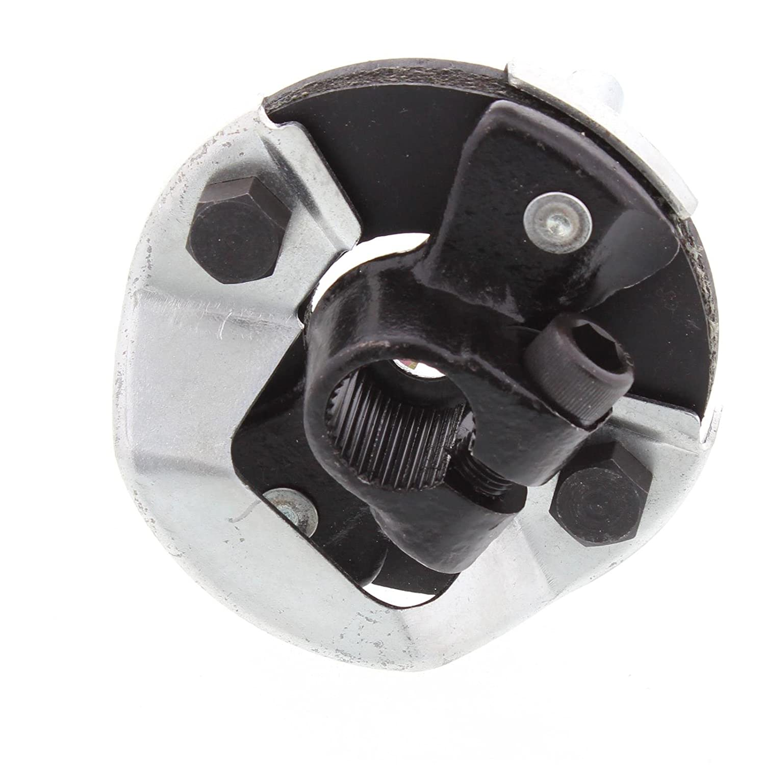 GM Style 13/16 Inch-36 Rag Joint Speedway Motors