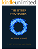 The Iether Continuum: Volume 1: Hope