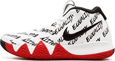Amazon.com | Nike Kyrie 4 - US 14